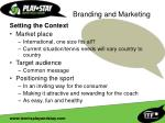 branding and marketing2
