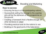 branding and marketing3