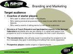 branding and marketing5