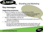 branding and marketing7