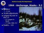 1964 anchorage alaska 9 2