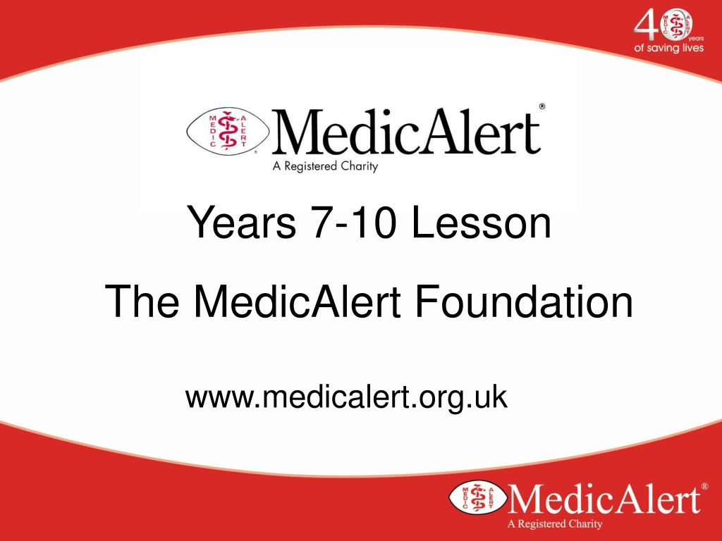 www medicalert org uk l.