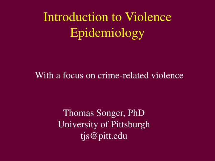 "understanding sederbergs theory about what makes human prone to violence It is difficult to reconcile a theory of innate human aggressiveness with the simple fact that most people around us seem quite peaceful many people have claimed that ""human nature"" is aggressive on the basis of having lumped together a wide range of emotions and behavior under the label of aggression."