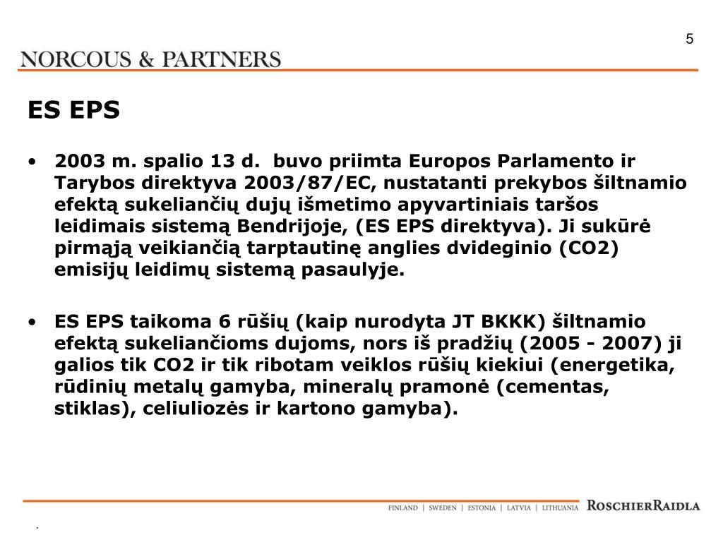 tarptautinės prekybos sistemos ppt