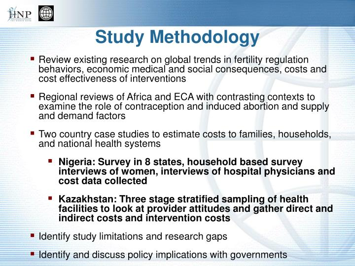 regulatory behavior research review Behavior, self-regulatory strategies have a stronger influence studies also explore the basis of these ethical judgments and find that the primary factor shaping them is the procedural.