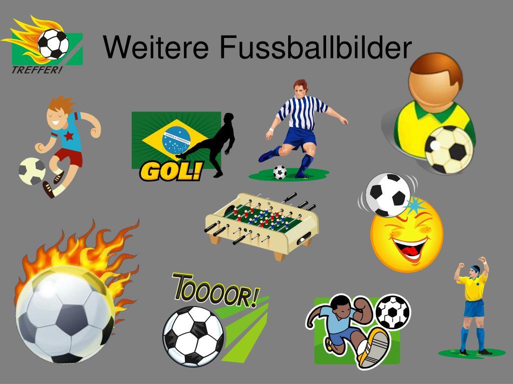 FussballГјbungen Kostenlos