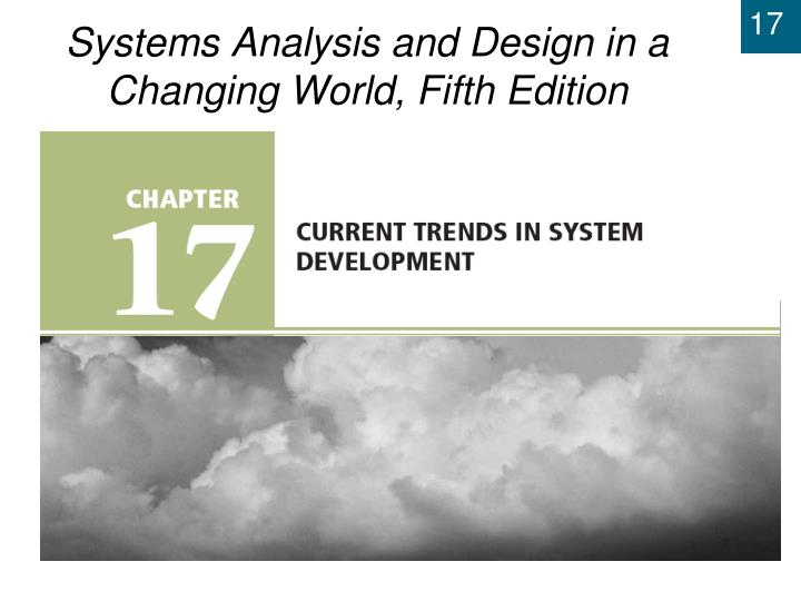 an analysis of the topic of changing the world 99 dissertation topics in various disciplines will help you to make a choice for a long-term researching an analysis of which countries margin financing is effective and why an analysis of the macroeconomic factors affecting an analysis of how web space requirements are changing.