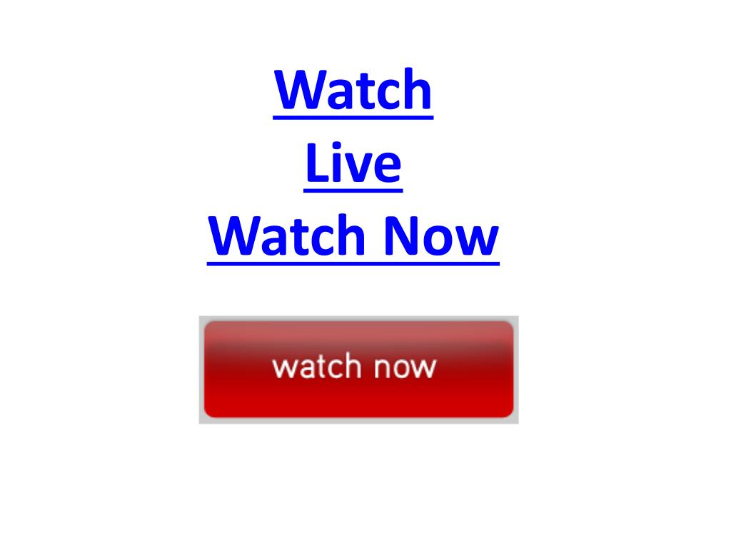 watch live watch now l.