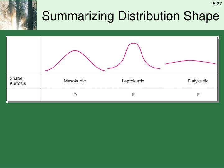 standard deviation iqr relationship marketing