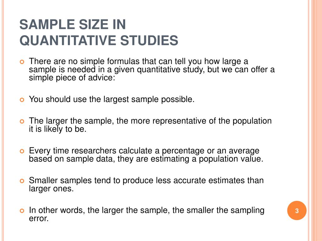 Pdf) selecting a sample size for studies with repeated measures.