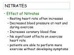 nitrates16