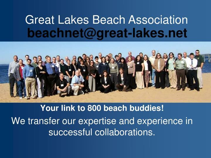 beachnet@great-lakes.net