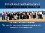 beachnet@great lakes net