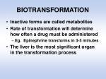 biotransformation20