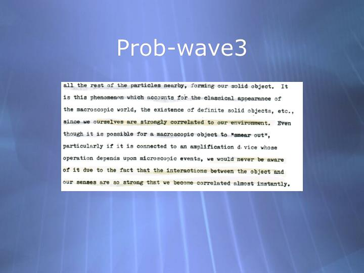Prob-wave3