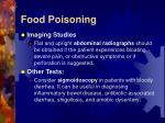 food poisoning174