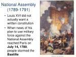 national assembly 1789 1791