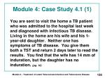 module 4 case study 4 1 1
