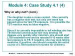 module 4 case study 4 1 4