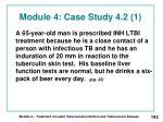 module 4 case study 4 2 1