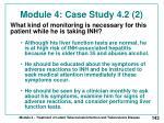 module 4 case study 4 2 2