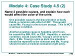 module 4 case study 4 5 2