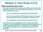 module 4 case study 4 6 2