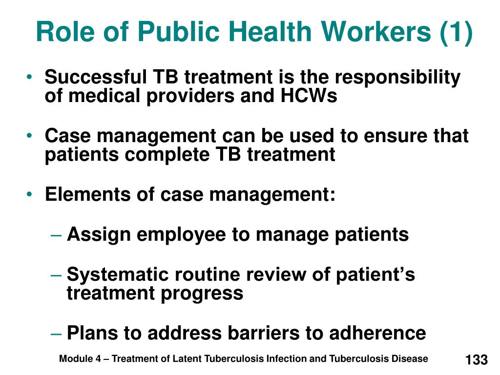 Role of Public Health Workers (1)