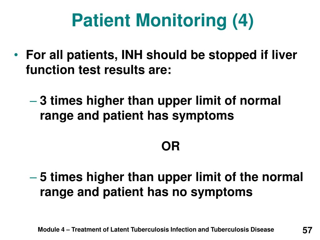 Patient Monitoring (4)