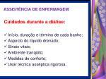 assist ncia de enfermagem1