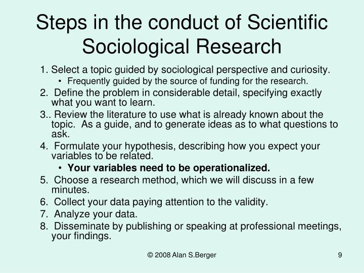 describe in detail the relationship between sociology and other social sciences Answer to scs 200 project two guidelines and rubric overview professionals in the social sciences investigate human behavior and society for the purpose of.