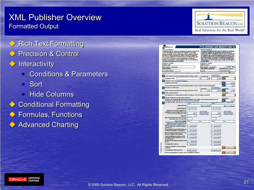 PPT - Tim Sharpe PowerPoint Presentation - ID:856874