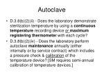 autoclave21