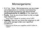 microorganisms17
