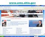 www ems ohio gov128
