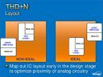 thd n layout1