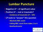lumbar puncture1