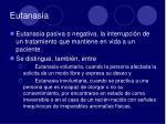 eutanasia1