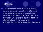 eutanasia2