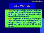 cvd vs pvd1