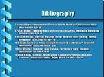 bibliography23