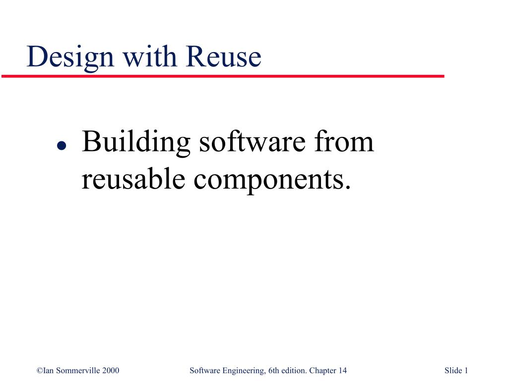 Ppt Design With Reuse Powerpoint Presentation Free Download Id 862023