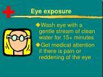 eye exposure2
