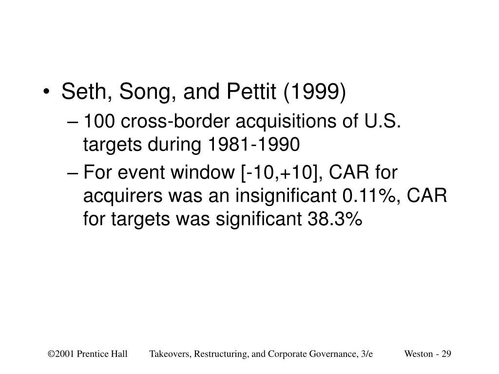 Seth, Song, and Pettit (1999)