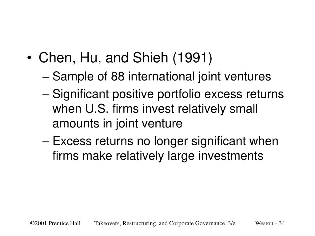 Chen, Hu, and Shieh (1991)