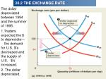 20 2 the exchange rate42