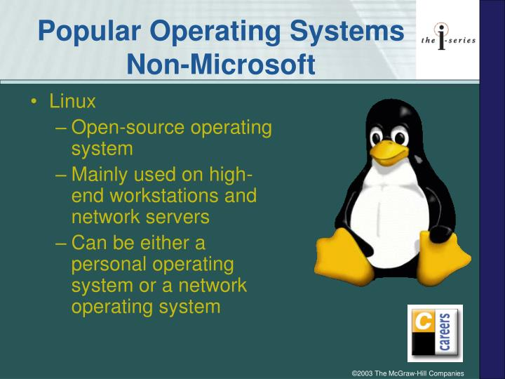 the distinction between open source and closed source operating systems In open source software, the source code is disclosed to te public while in closed source it is not open source software has become mainstream applications such as the firefox web browser and linux operating system are available to aid in all areas of operation, including teaching and learning.