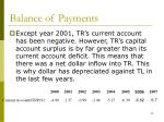 balance of payments10