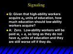 signaling54