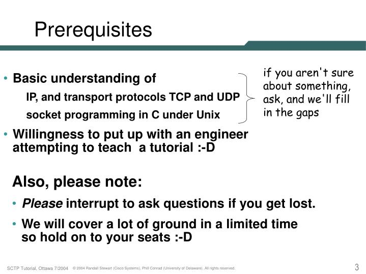 difference between udp tcp and sctp